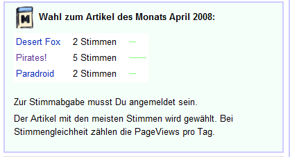 Wahl des Artikels April 2008.png