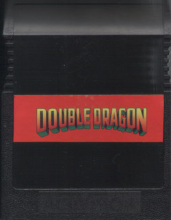DDragonOcean Cartridge3.jpg