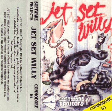Jetsetwillycover.png