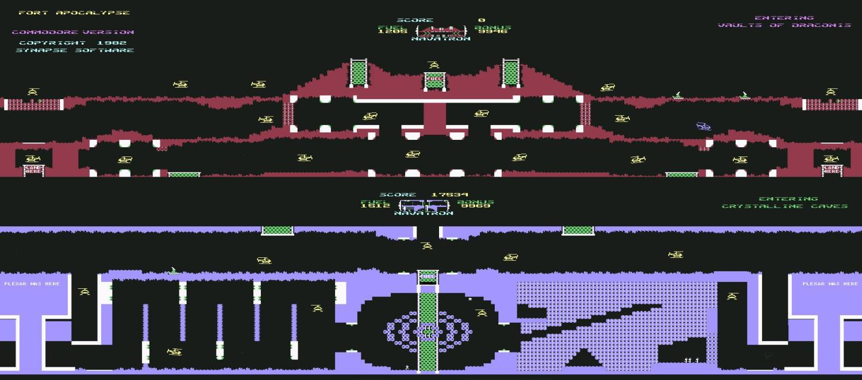Fort_apocalypse_map.jpg