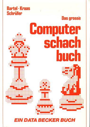 Datei:Das grosse Computerschachbuch Cover.jpg