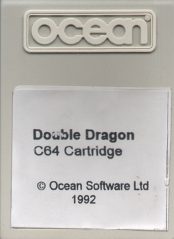 DDragonOcean Cartridge2.jpg