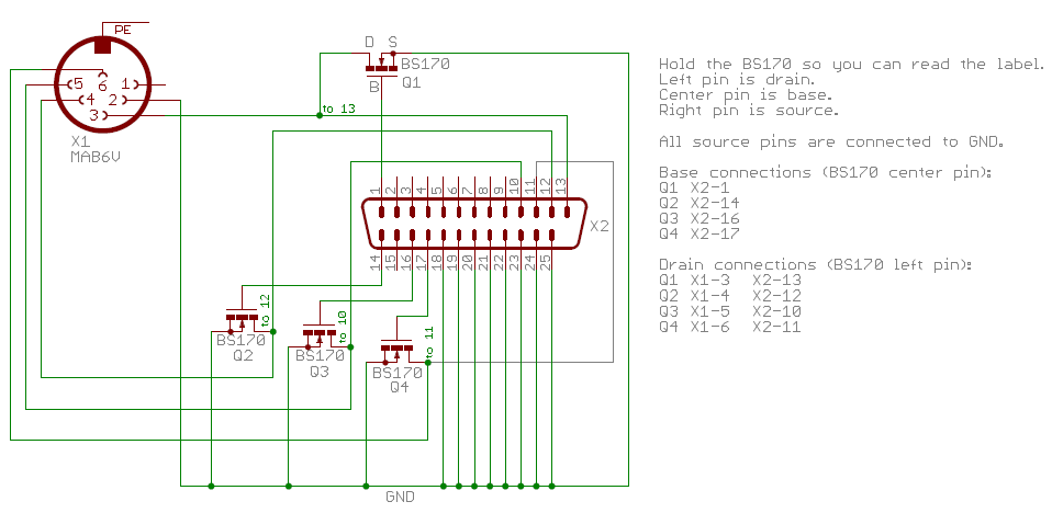 Diskussion:XA1541F – C64-Wiki