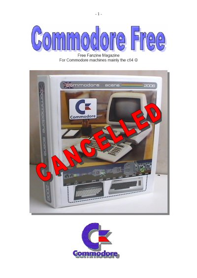 CommodoreFreeCover 1.jpg
