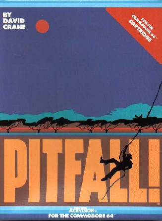Pitfall(Activision)(Cartridge)FrontCover.jpg