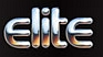 Elite Systems Logo.jpg