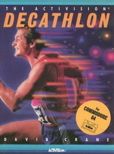 9625d2e70 Decathlon – C64-Wiki