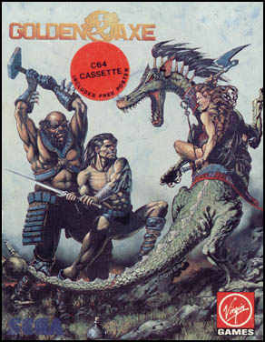 GoldenAxe Cover tape.jpg