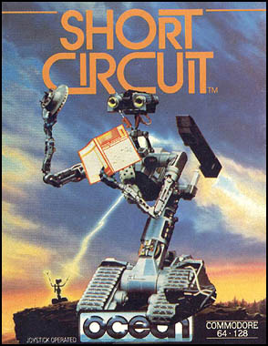 Shortcircuit Cover1.jpg