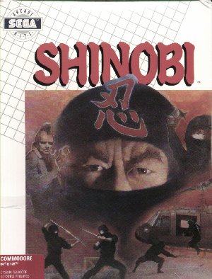 Shinobi cover2.jpg