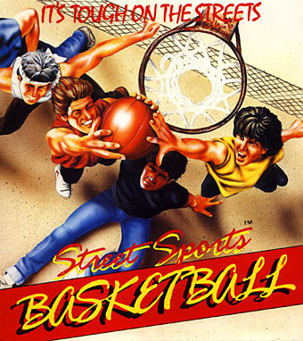 SS Basketball cover.jpg