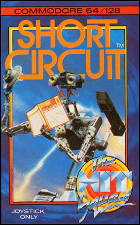 Shortcircuit Cover2.jpg