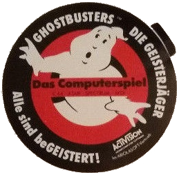 Ghostbusters Sticker.jpg
