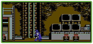 C64 Top Games - 64er-onlinede