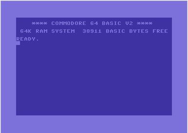 C64 Befehle C64 Wiki