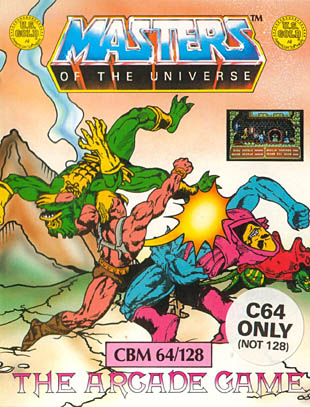 MastersOfTheUniverse cover.jpg