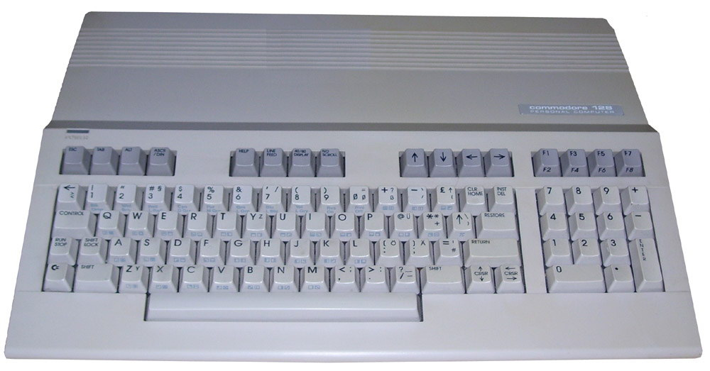 C128.jpg