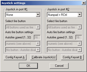 Vice joystick settings numpad.png
