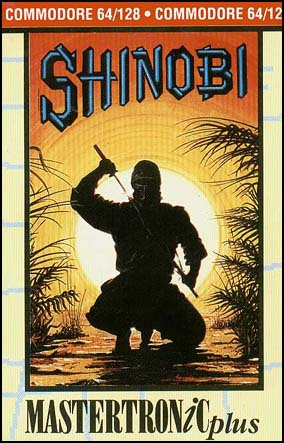 Shinobi cover3.jpg