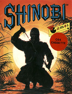 Shinobi cover1.jpg
