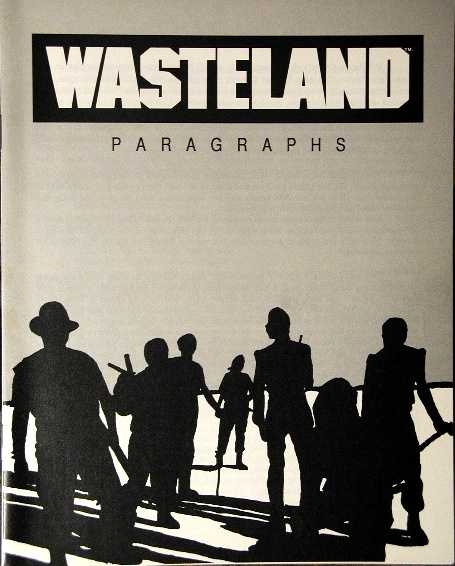 Wasteland cover pbook.jpg