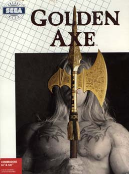 GoldenAxe Cover f2.jpg