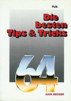 Cover/Buchdeckel