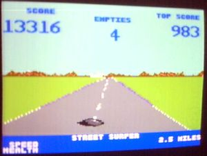Street surfer highscore TheRyk.jpg