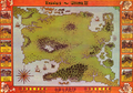 Ultima3map.png