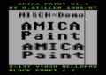 AmicaPaint-Demo-Misch.png
