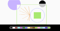 Paintbox-1.png