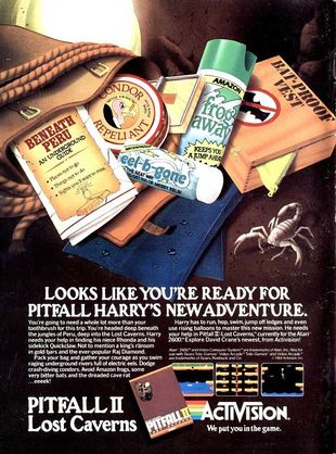 Pitfall2advert2.jpg