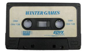 Winter Games Tape.jpg