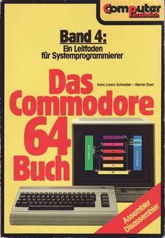 - 240px-Das_Commodore_64_Buch_Band_4