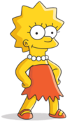 TheSimpsonsLisa.png