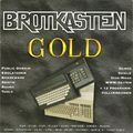 Cover BrotkastenCD Gold.jpg