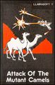 AMC - Attack of the Mutant Camels (Llamasoft) Front Cover.jpg