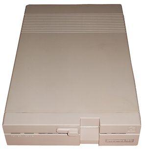 Floppy VC-1571