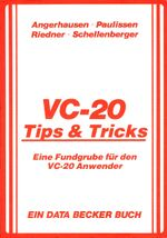 VC-20 Tips & Tricks.jpg