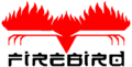 Firebird Software Logo.png
