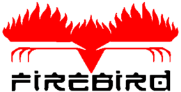 Firebird Software Firmenlogo