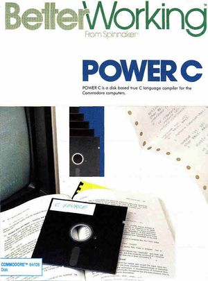 PowerCBox1.jpg