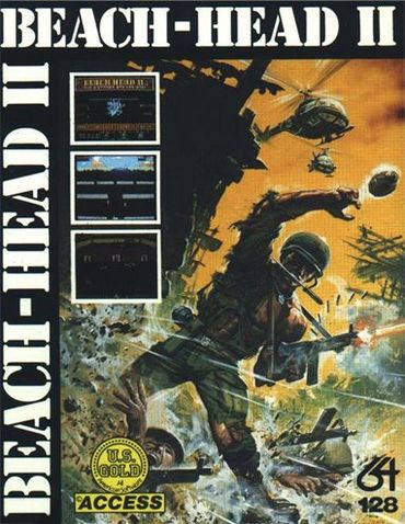 Beachhead2cover.jpg