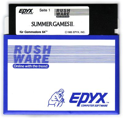 Summer Games II Disk.jpg