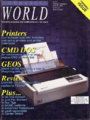 CWorld 041994 1.png