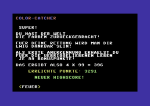 ColorCatcher Highscore Werner.png