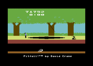 Pitfall Highscore Werner.png