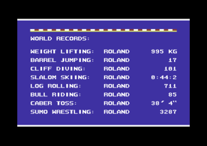 Worldgames Highscore Roland.png