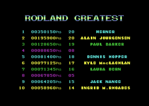Rodland-Highscore-Werner.png