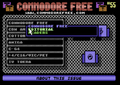 Commodorefree55 2011.png